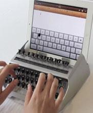 Equipo editorial y contactos