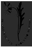 Instituto de Botánica Darwinion
